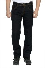 DUSTIN MEN'S DESIGNER JEANS