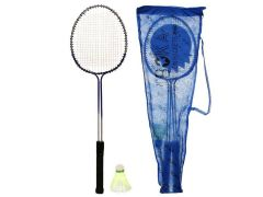Badminton - AS - BOKA Badminton Racquet Set