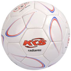 KKS - Radiente Football (size 5)