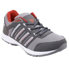 Mansway Aerexon Men's Runinng Sports Shoes - Footwear