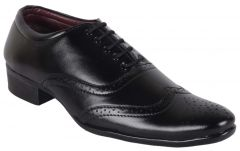 George Adam Mens Designer Brook Shoes - By Location