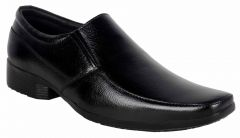 Gift Or Buy Formal Shoes For Men Leather