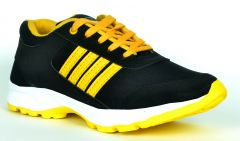 Senator Light Weighted Sports Shoes For Men - 2121