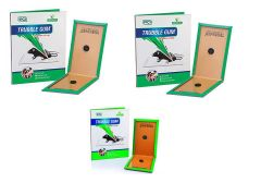 MOUSE GLUE PAD KILL RAT & MOUSE WITHOUT POISONS