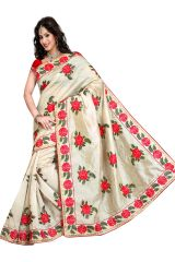 Aasam Silk Cotton sarees