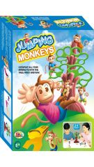 Ekta Jumping Monkey Big