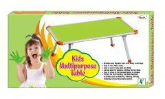 Annie Kids Multi Purpose Table Small