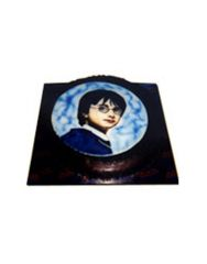 Gifts Valley Harry-Potter Cake Gift Items