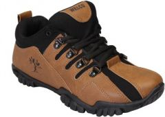 Jollify welco Mens Outdoor shoes
