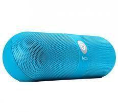 Bluetooth Speakers - Beatspill By Dr. Dre Wireless Bluetooth Speaker