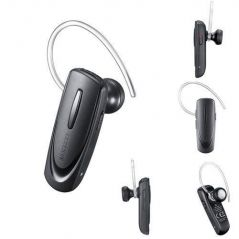 Original Hm1100 Bluetooth Headset For Samsung And Other Smartphones