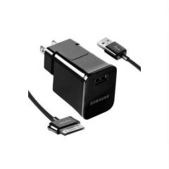 Samsung Travel Charger -p1000 Galaxy Tab 8.9 P7310