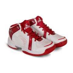 Basketball Shoes - Buy Basketball Shoes Online @ Best Price in India