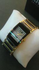 Men's Watches   Rectangular Dial - Luxury Men watches - IMW CDD 1