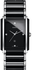 Men's Watches - Imported Men Watch - IMW CWN 1