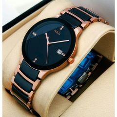 Gift Or Buy Chain Watches For Men