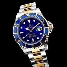 Mens' Watches   Round Dial   Metal Belt   Analog - Luxury Watches For Men - CWFM RL 1