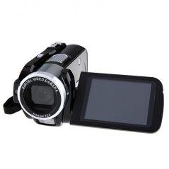 Camcorders - 12.0 MP Sensor HD Video Camcorder
