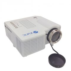 Zion Electronics - Zync Projector P100