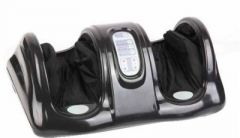 Vital Health & Fitness - Teledealz Tl124 HF28 Compact Foot Massager