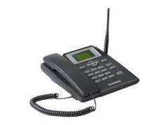 Caller ID Phones - Huawei 3125 GSM Wireless landline phones