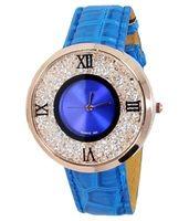 Womens Watches Ladies Watches Girls Watches Designer Watches