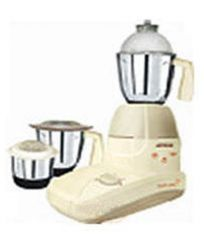 Maharaja Mx-111 Smart Chef Mixer Grinder
