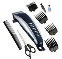 Nova Hair Clipper Trimmer Professional