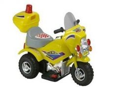 Big Size Riding Bike For Kids