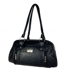 All Day 365 Fashion Ladies Hand Bag Hba78