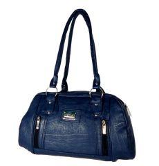 All Day 365 Fashion Ladies Hand Bag Hba79