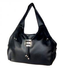 All Day 365 Fashion Ladies Hand Bag Hba80