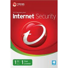 Gift Or Buy Pc Internet Security