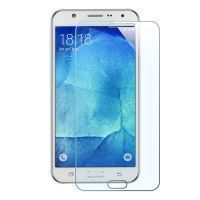 EDGE Plus Tempered Glass For Samsung Galaxy J5