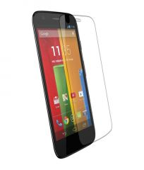 High Grade 0.33mm Tempered Glass Screen Protector For Motorola Moto G3