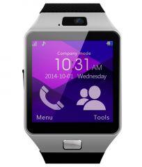 Buy Samsung Galaxy J1 (black, 4 Gb) Smart Mobile Phone Online   Best