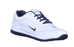 Sport Shoes (Men's) - Fashy Men Sport Shoes X