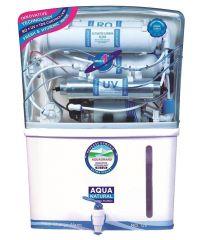Aqua Grand 10 Ltrs Aqua Grand   RO UV RO UV UF Water Purifier