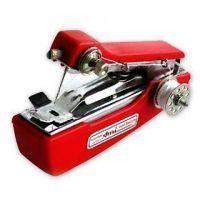 Mini Stapler Style Hand Sewing Machine 1 Pcs.