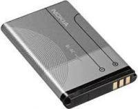 Nokia Bl-5c 1020mah Li Ion Mobile Phone Battery