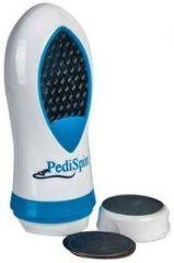 Pedi Spin Feet Care Skin Callus Remover