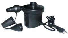Home Basics PORTABLE SMALL ELECTRIC VACCUM AIR PUMP COMPRESSED PUMPS VACCUM TOYS BLOWER