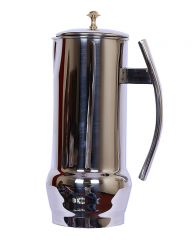 Expo Stainless Steel Water Jug