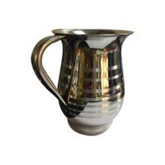 Vikram Stainless Steel Water Jug