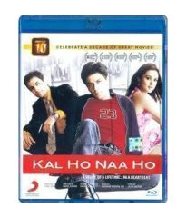 Video & Music - SONY Music Kal Ho Na Ho
