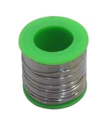 Cored Tin Lead Solder Soldering Wire 3 Pack 50gms