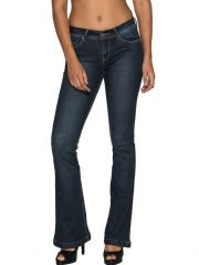 TARAMA Black color Jeans for women