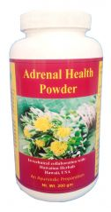 Hawaiian Herbal Adrenal Health Powder