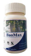 Hawaiian Chastle Berry  Vitex Extract Capsules