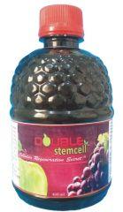 Hawaiian Herbal  Double Stemcelltm Juice
